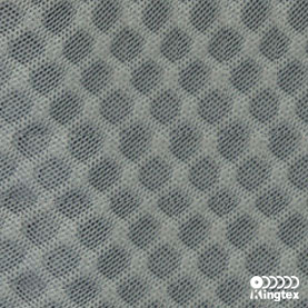 mesh for New Balance shoes3
